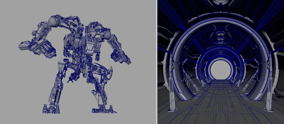 MSI00558GAMING Mighty_CGI_Robot_03 copy.