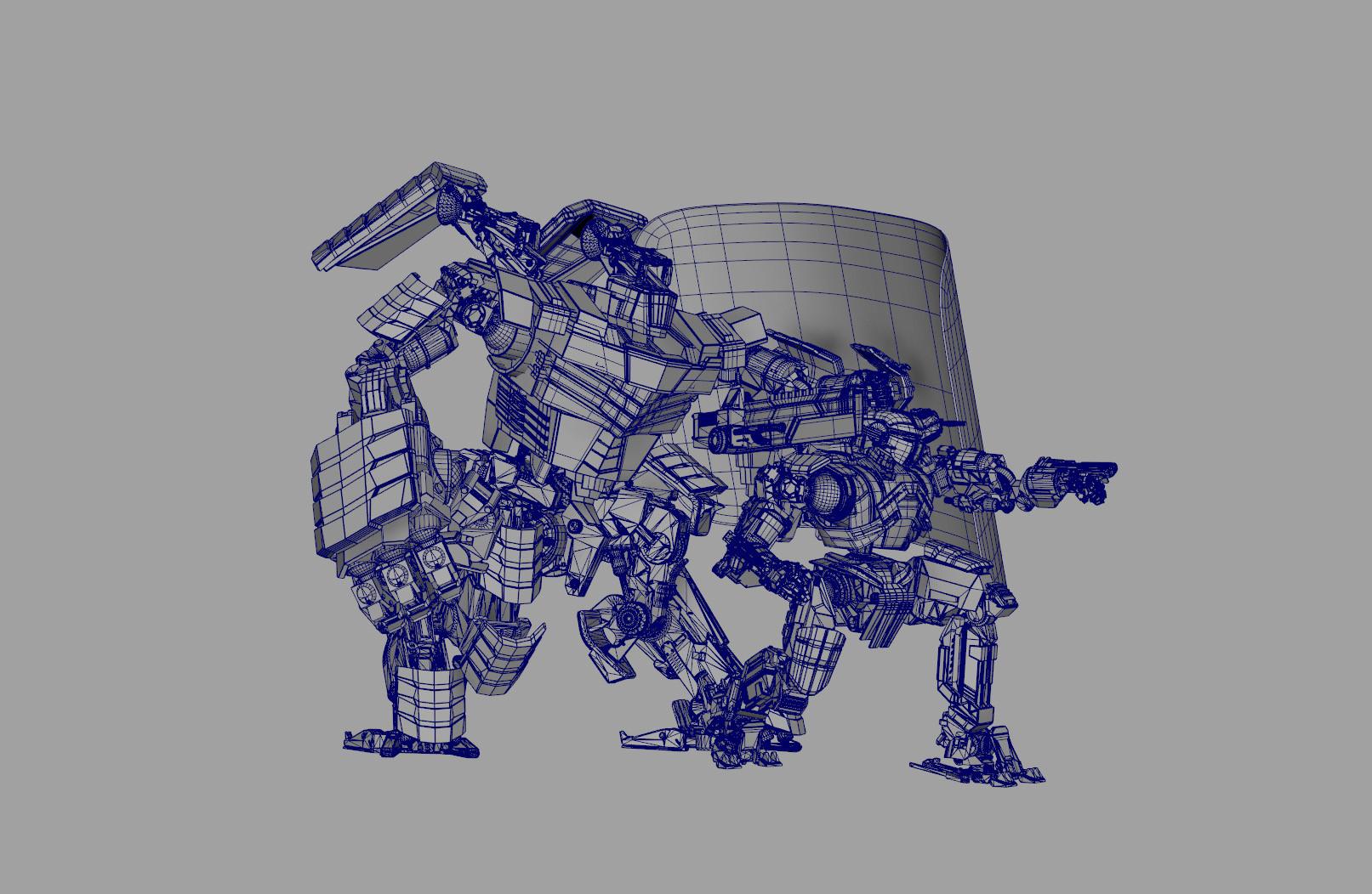 MSI_RELOAD_AEGIS_CGI_03.jpg
