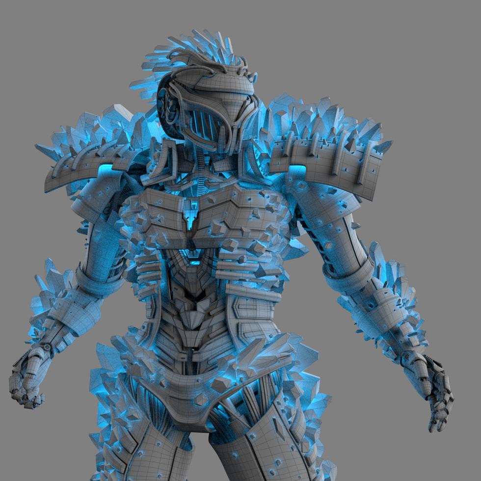 MSI_Play_Cool_Half_Body_CGI_01.jpg