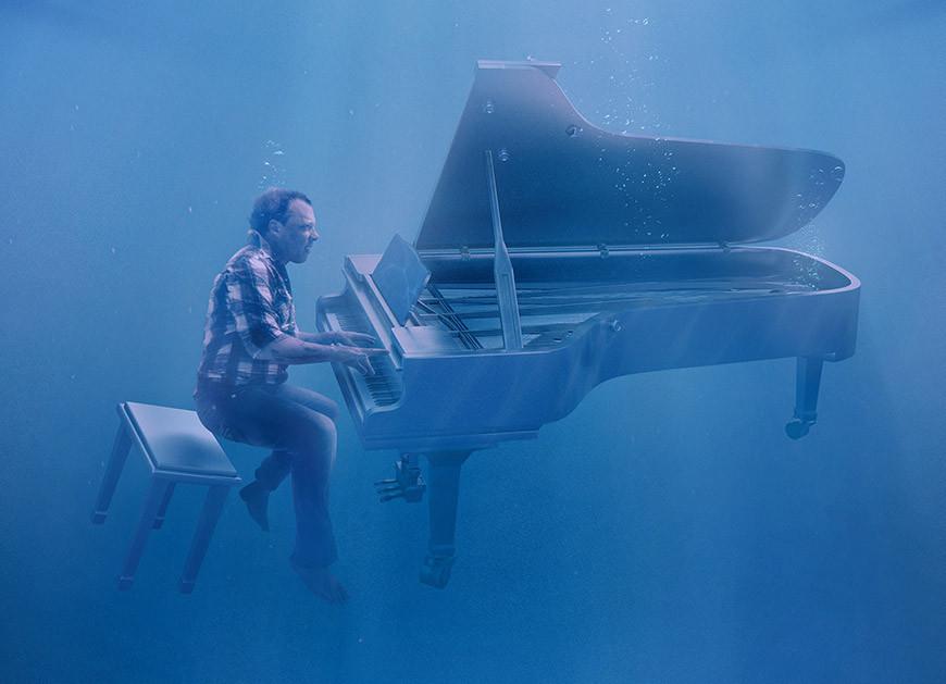 0087-piano-01a.jpg