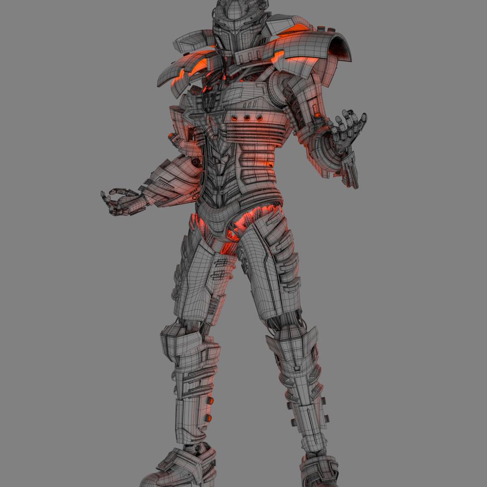 MSI_Play_Leading_Full_Body_CGI_01.jpg