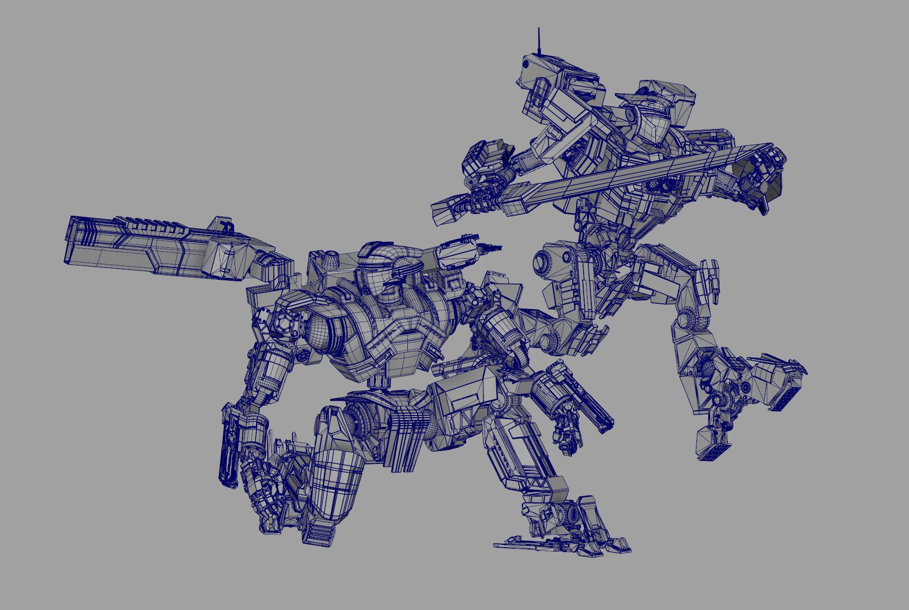 MSI_RELOAD_INFINITE_CGI_06.jpg