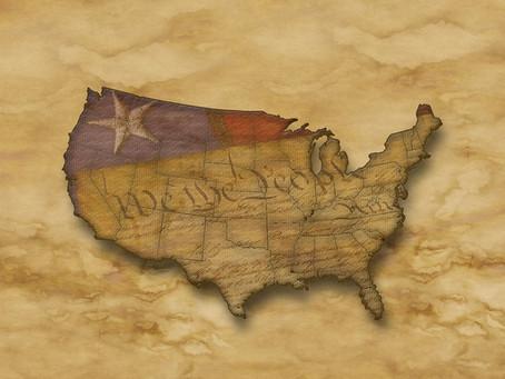 Federalist Literacy