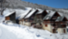 chalet (3).png