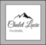 Logo%20Chalet%20Lucie_edited.png