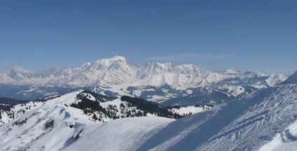 Mont Blanc vu du sommet des pistesd.jpg