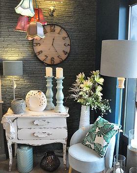 boutique décoration Lavaur