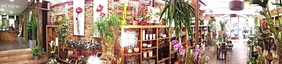 Fleuriste Lavaur Boutic Flor