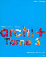 Archi + tome 3