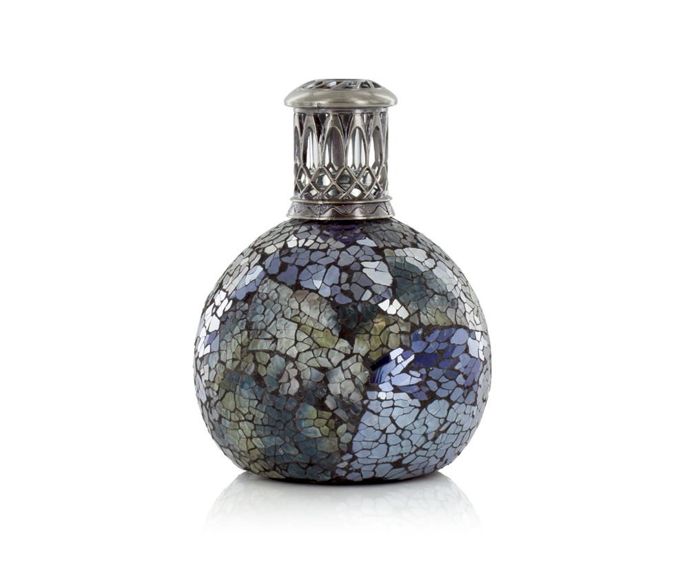 lampe parfum intérieur Ashleigh Burwood