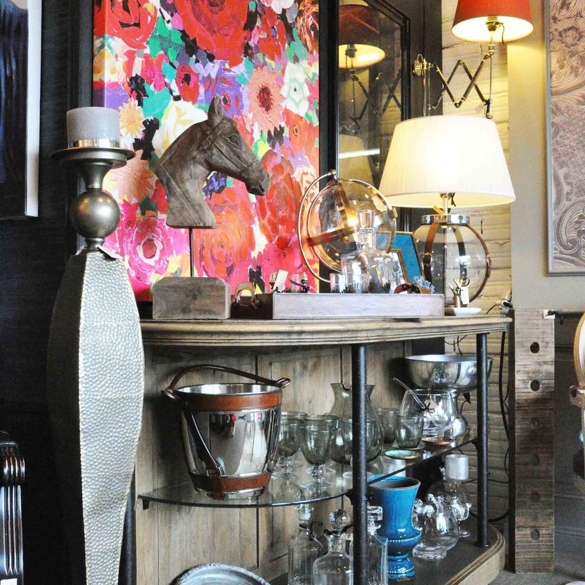 Ambiance décoration Lavaur