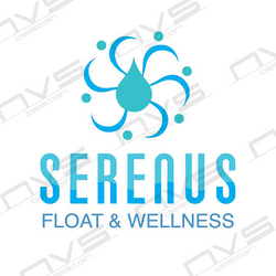 Serenus Float & Wellness