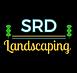 SRD LOGO-HIGH RES PNG.png