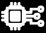 COMPUTERCHIP_wht-01.png