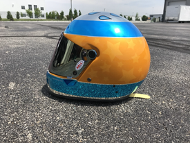 blue and orange helmet.JPG