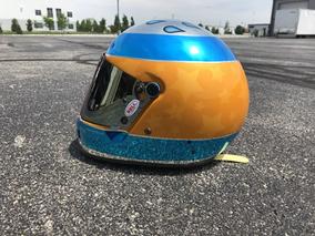 blue and orange helmet.JPG