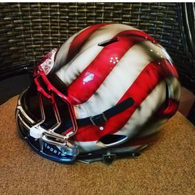 merica flag helmet.jpg