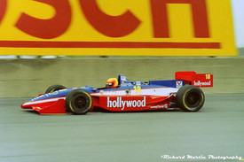 hollywood 18 indy car.JPG