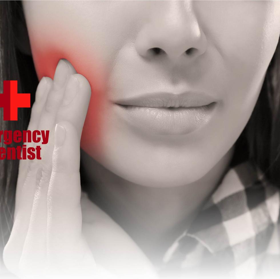 Emergency_dentist_m-01.jpg