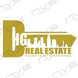 DHG Real Estate