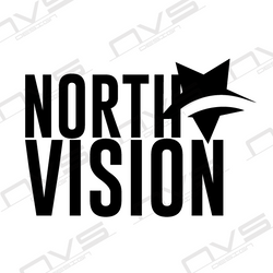 North Star Vision