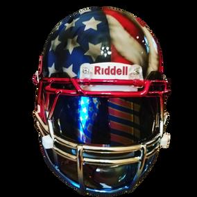 merica flag helmet.png