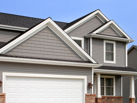 Which Siding Is Best For Your Home?