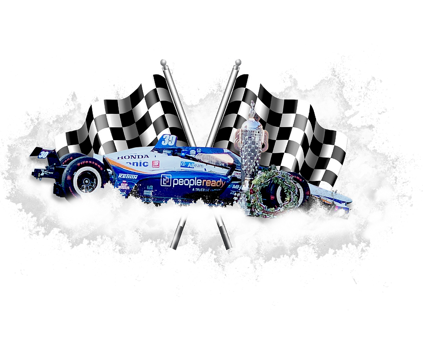 Race car_background_edited copy.png