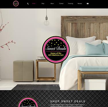 sweetdealswebsite.png