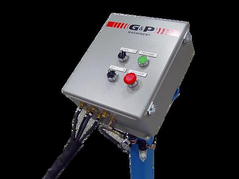 GA-10 Control Panel 2 of 2.png