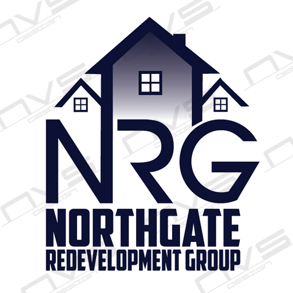 Northgate Redevelopment Group