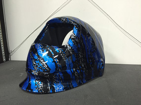 hydro welding helmet.JPG