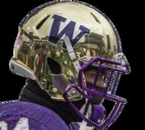 washington helmet.png