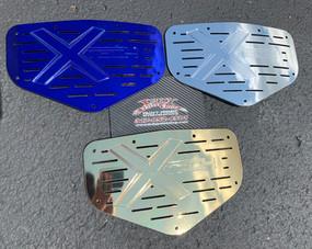 zekes back plates.JPG