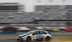 lap motorsports honda.jpg