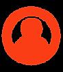 orange_contact-01.png