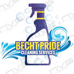 Becht Pride Cleaning Services