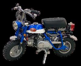 blue z50.png