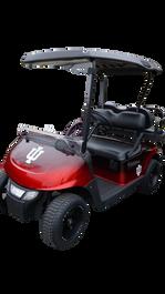 indiana fade golf cart.png