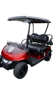 indiana fade golf cart.png