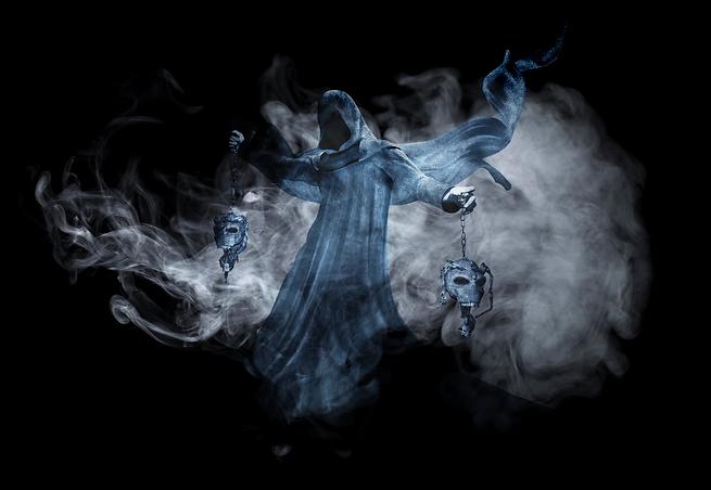 reaper_w_smoke_l.png