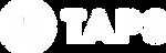 33Taps_Logo.png
