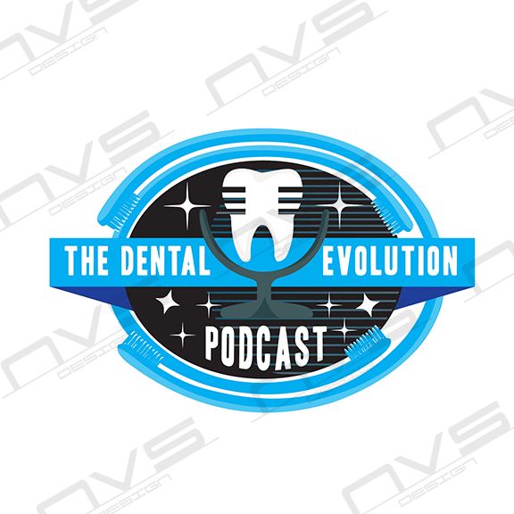 The Dental Evolution