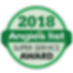 AngiesList_SSA_2018_HighRes.png