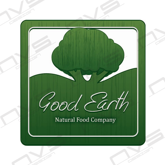 Good Earth Food Company