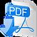 pdf-84-288366.png