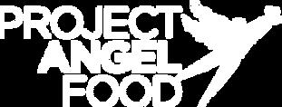 PAF Horizontal Stacked logo White.png