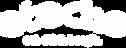 stache logo-01.png