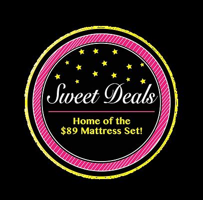 SweetDeals_final_outline1-01.png