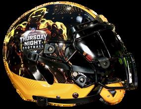 TNF Helmet.png